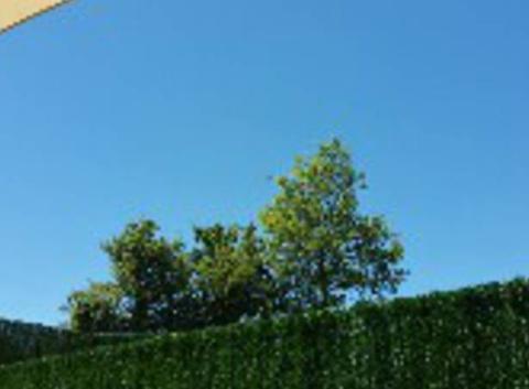 Ciel du beaujolais