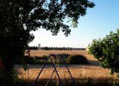 Ciel Chemilly-sur-Yonne 89250 Fin de week-end sous le soleil