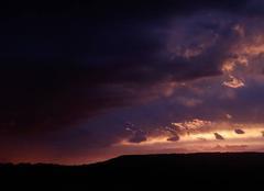 Ciel Ecrouves 54200 Magnifique ciel d'été