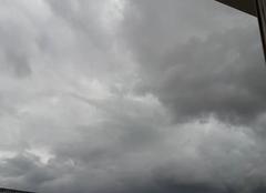 Climat Moreuil 80110 La météo