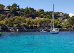 Mer Saint-Jean-Cap-Ferrat 06230 Saint jean cap ferrat
