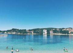 Ciel Bandol 83150 Playa