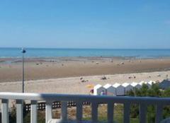 Chaleur Villers-sur-Mer 14640 Villers sur mer 14