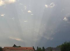 Ciel Flines-Lez-Raches 59148 FLines les Râches