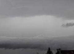 Orage Belfort 90000 Nouvel orage