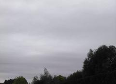 Ciel Verquin 62131 15 Juillet 2017 à Verquigneul
