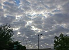 Ciel Le Chesnay 78150 Ciel des Yvelines