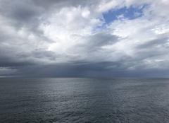 Ciel Frehel 22240 Au temps du Déluge