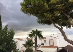 Ciel Ciutadella de Menorca 07760 Cala n' Bosch