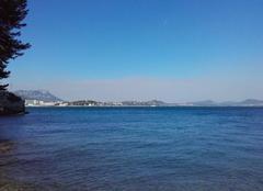 Ciel Toulon 83000