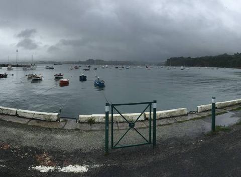 Port Rosmeur