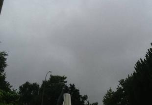 Nuages Les Sorinieres 44840 Les sorinieres 27 juillet 2017