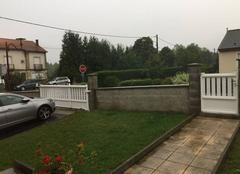 Pluie Etain 55400 Zone orageuse