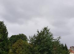 Ciel Amiens 80000 Amiens gris