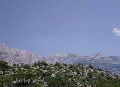 Chaleur Split Makarska