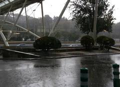 Pluie Castellbisbal 08755 Il ne pleut pas ???