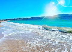 Ciel Hyeres 83400 Playa