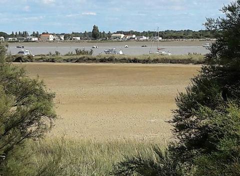 Estuaire Charente