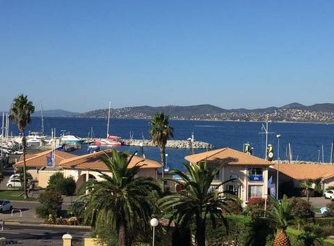 Sous le soleil de Méditerranée