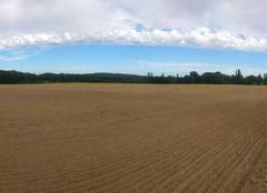Nuages La Hauteville 78113 Auréole nuageuse