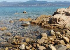Mer Ajaccio 20000 Le paradis en Corse.