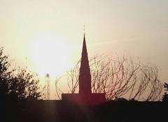 Chaleur Pierric 44290 Levée du soleil