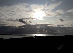 Mer Saint-Gildas-de-Rhuys 56730 Presqu'île de Rhuys