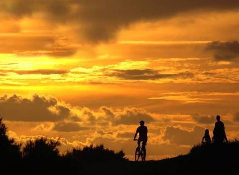 Bretignolles a Vélo