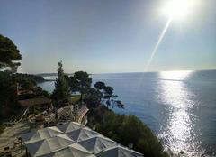 Ciel Calonge 17251 Vacances