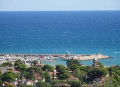 Mer El Vendrell 43700 Vacances