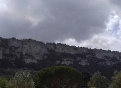 Nuages Saint-Antonin-Noble-Val 82140 Nuages