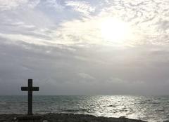 Mer Saint-Gildas-de-Rhuys 56730 Port aux moines