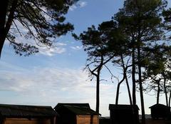 Ciel Calvi 20260 Vacances CORSE Calvi