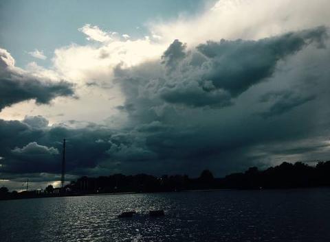 Météo 49300 cholet ville le 16 09 2017 à 19 h 52 de Daniel Vandergeenst