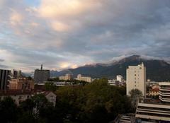 Ciel Grenoble 38000 Grenoble