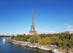 Ciel Paris-15 75015 Paris 15 eme