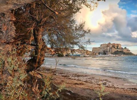 Calvi - Haute Corse