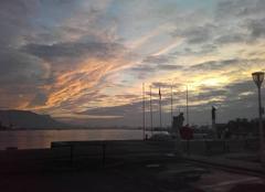 Ciel La Seyne-sur-Mer 83500