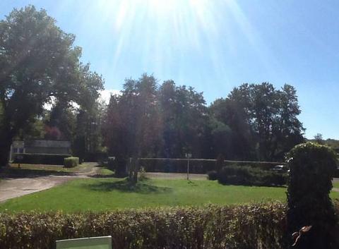 Soleil d octobre