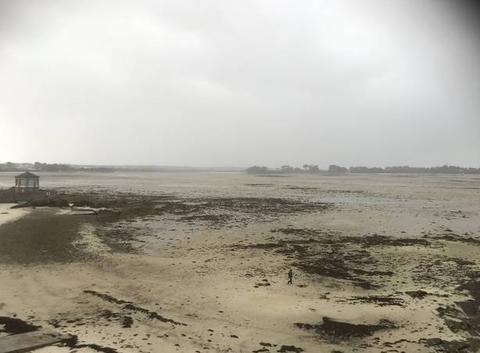 Automne breton