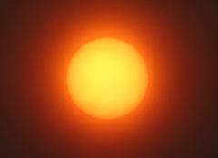 Orage Bolbec 76210 Soleil plus nuage