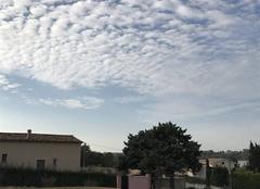Ciel Istres 13800 Istres