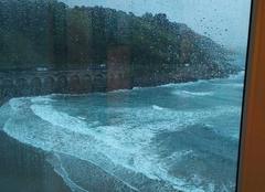 Pluie Getaria 20808 Pas de pluie ?