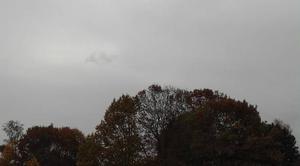 Pluie Ajain 23380 Signe de pluie