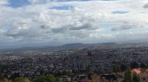Ciel Clermont-Ferrand 63000 Pierre Carrée
