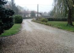 Pluie Cras-sur-Reyssouze 01340 Pluie