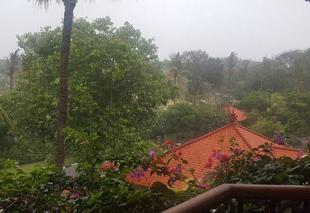 Orage Bali Orage a Nusa  Dua