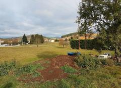 Ciel Cussac-sur-Loire 43370 Préparation à l'hiver