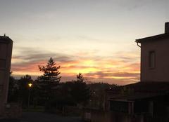 Ciel Castres 81100 Ciel et nuages