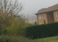Brouillard Graulhet 81300 Graulhet
